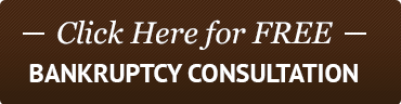 bankruptcy consultant