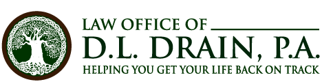 Diane L. Drain - Phoenix Bankruptcy & Foreclosure Attorney